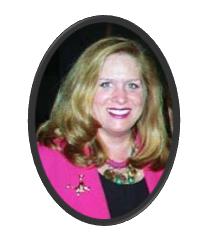 Sharon Yates
